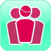 app-croup